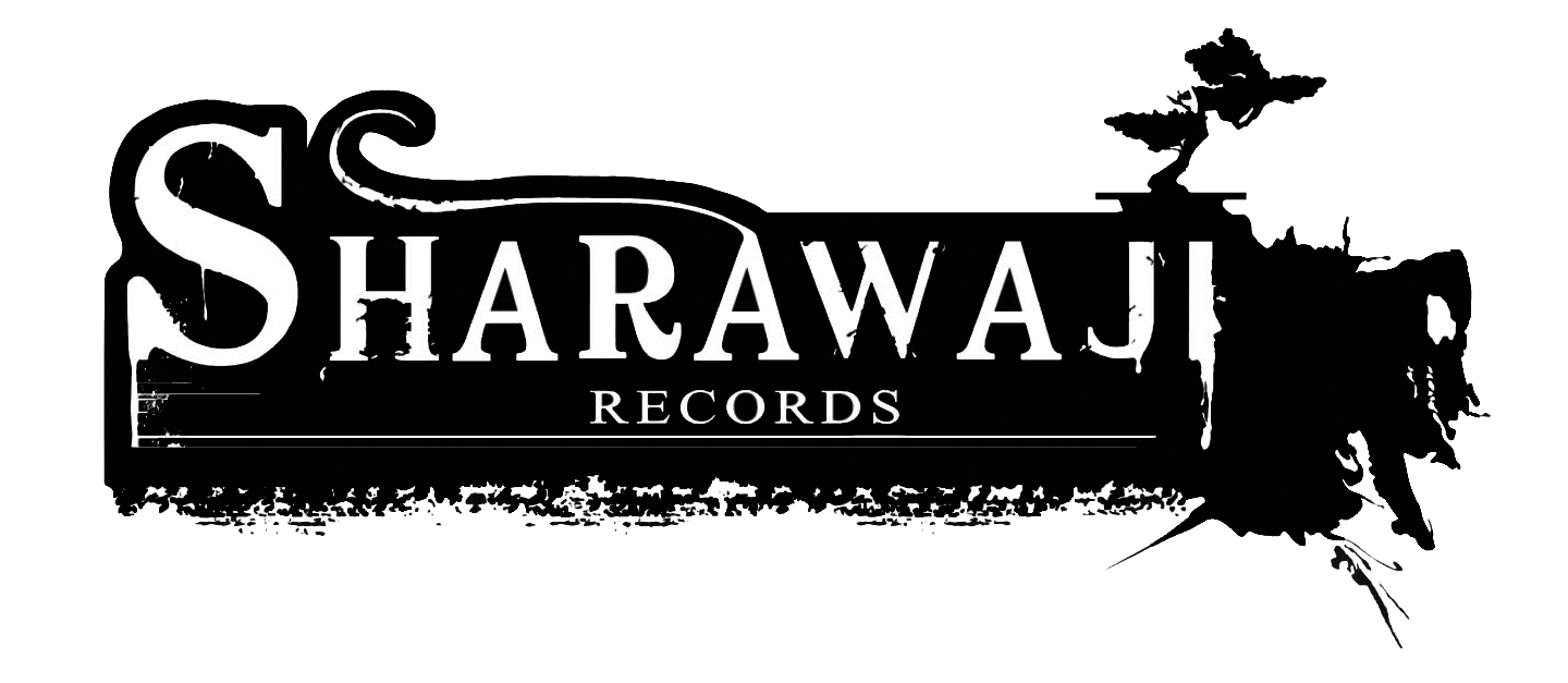 sharawajilogod CDs -  Sharawaji Records | Sharawaji.com